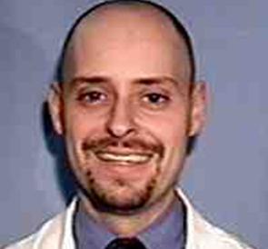 Paul Modlinger, MD