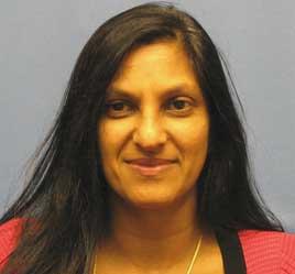 Renuka Sothinathan, MD